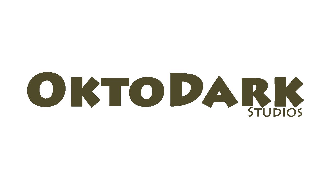 OktoDark